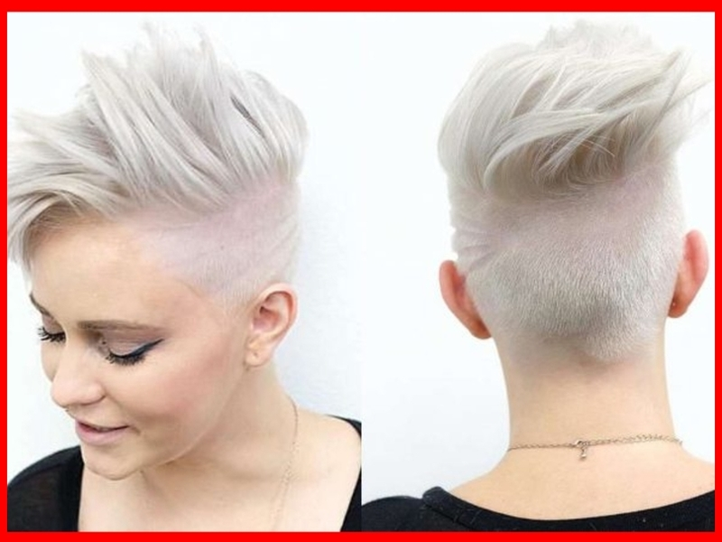 Vidal Sassoon Short Haircuts 2018 Lajoshrich Com